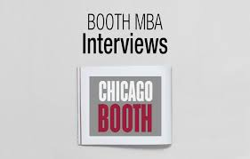 mba interviews archives ⋆ fxmbaconsulting booth mba interview questions