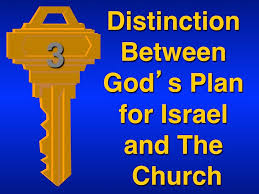 Dispensational Chart Pdf Introduction To Dispensationalism Scofield Biblical Institute