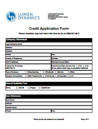 Job Application Form Free Download Create Edit Fill And Print