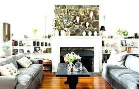 fireplace and shelves fireplace mantel shelves for living room remodel adding fireplace built bookshelves bookshelf