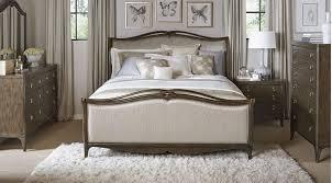 Good Broyhill Furniture Cashmera Bedroom