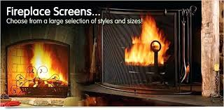 fireplace screens with doors fireplace screen with doors s fireplace screen doors sears fireplace screen with fireplace screens