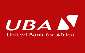 apply now uba foundation national essay competition  uba foundation national essay competition 2017