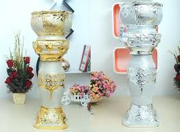 Large Decorative Urns And Vases Decorative Big Vases Big Floor Vases Large Decorative Urns And Vases 85