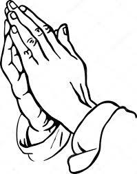 эскизы татуировок на руку молитва