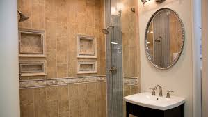 Pros and Cons of Decorative Bathroom Mirrors Angies List