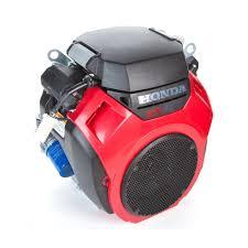 honda gx690 tdw horizontal engine