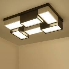 office lighting fixtures. Modern Office Lighting Pendant Fixtures