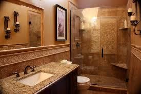 bathroom remodeling denver. Bathroom: Bathroom Remodel Pictures Inspirational 25 Best Remodeling Ideas And Inspiration - Denver