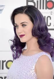 katy perry ageing make up