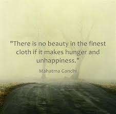 Beauty At Its Finest Quotes Best of RedCarpetGreenDress On Twitter There Is No Beauty In The Finest