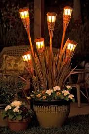 patio lighting fixtures. plain patio 96 best outdoor lighting ideas images on pinterest  home lighting  and ideas with patio fixtures p