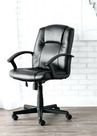 stylish home office chairs. Livingroom Licious Stylish Home Office Chairs For Chair Mat E