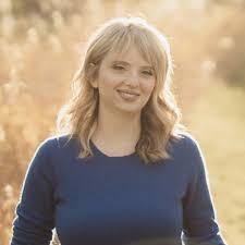 Jacqueline BARNETT | Graduate Student | Ph.D Student | University of  British Columbia - Okanagan, Kelowna | UBC Okanagan | Department of Biology