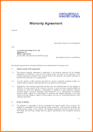 Agreement Letter Between Two Parties Sample – Cool-Green-Jobs