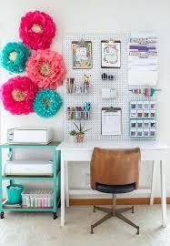 bedroom organization best desk ideas on room