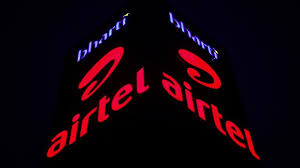 Airtel Now Offering Smart Recharge Plans Starting From Rs 25