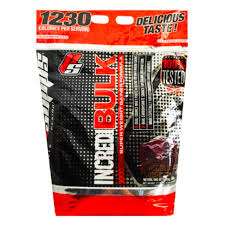 ProSupps <b>Incredibulk</b>, <b>Chocolate Fudge Cake</b>, 12lbs | Shopee ...