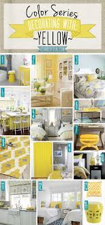 Yellow And Blue Kitchen Colorcombo37 Colorcomboscom Color Palettes Color Schemes