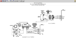 hei distributor wiring diagram chevy 350 hei image chevy 350 wiring diagram to distributor chevy auto wiring on hei distributor wiring diagram chevy 350