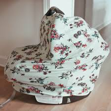 car seat cover pdf sewing pattern