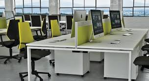ofc office furniture. Practical Office Ofc Furniture L