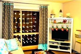 college apartment decorating ideas. Perfect Ideas Decorate Apartment Cool Decor Decorating Ideas On College 5