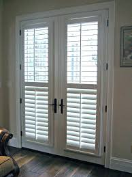 shutters for sliding glass doors sliding shutters for patio doors medium size of bypass shutters for