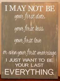 wedding anniversary quotes for him quotesta 2nd Wedding Anniversary Quotes wedding anniversary quotes for him (2) 2nd wedding anniversary quotes for husband