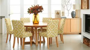 harveys dining room table chairs. ezio 7 piece 1750mm dining setting harveys room table chairs
