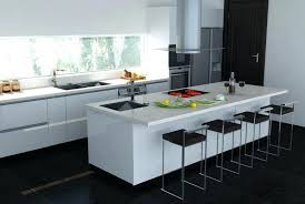 dark quartz countertops kitchen ceiling brass faucet beige gas range dual basins white marble green
