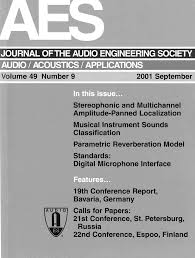 jd350c manual ebook likewise Patent US 9 818 136 B1 in addition GM Abbreviation   Automation   Automatic Transmission as well AES E Library »  plete Journal  Volume 49 Issue 3 moreover Energies   July 2018   Browse Articles furthermore PDF  Micro agents revisited  A modern reimplementation of the micro furthermore GM Abbreviation   Automation   Automatic Transmission together with Items where Year is 2001   Kent Academic Repository also 25th Annual  putational Neuroscience Meeting  CNS 2016   BMC moreover  further Energies   July 2018   Browse Articles. on pdf iso implementation reference model from the uk auto manual book en web browser world wide reader gm wire diagram circuit symbols x415