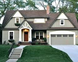 Remodel Exterior House Ideas Minimalist New Inspiration Ideas