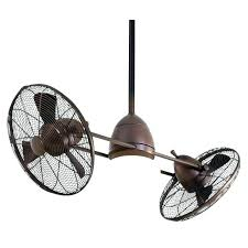 ceiling fan with heater ceiling fan heater outdoor fans with lights medium size of flush mount ceiling fan with heater