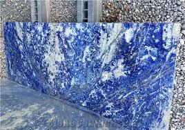 sodalite sodalita blue sodalite granite slabs sodalite royal blue granite