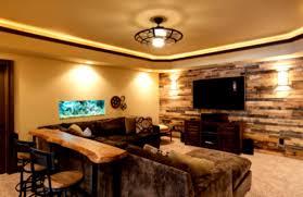 lighting a basement. Basement Ceiling Lighting Ideas. Great Lights Remarkable Ideas Cozy Design Inspiring A