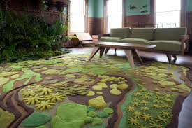 V Dark Green Carpet Decorating Living Room Eclectic With Dark Floor