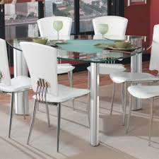full size of dining room furniture table and chair sets spokane kennewick tri cities wenatchee