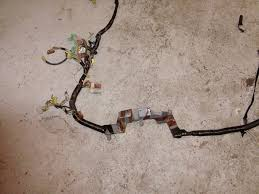 92 95 civic power door conversion the right way tons of pics the Trailer Wiring Harness at Wiring Harness For 95 Civic