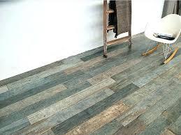 wood grain tile flooring white wood tile floor interior design white wood tile wood look flooring