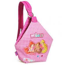 Рюкзаки и <b>сумочки</b> детские в Беларуси. Сравнить цены интернет ...