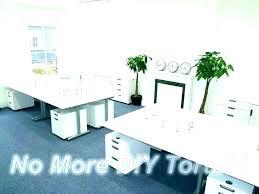ikea office furniture canada. Ikea Office Desks Ue Furniture Planner Uk .  Canada