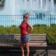 Doris Oconnor Facebook, Twitter & MySpace on PeekYou
