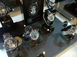 watches their first women s mechanical watches gc watches their first women s mechanical watches