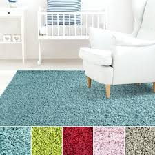 baby blue rugs for nursery large size of area rugs and pads kids sports rugs for baby blue rugs for nursery
