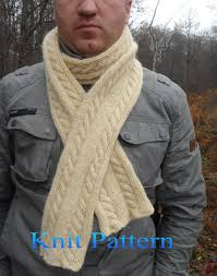Cable Knit Scarf Pattern Gorgeous Knitting Scarf Pattern Knitting Pattern Scarf Pattern Scarf Knit
