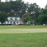 Woodlands/Meadows at Traces Golf Club, The in Florence, South ...
