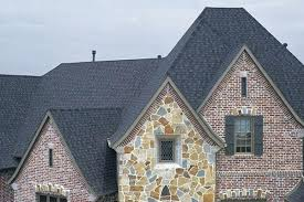 Architectural Roof Shingles Heritage Black Walnut Architectural
