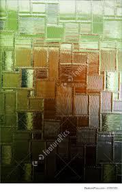 glass window texture. Glass Window Texture - A Hatched Pattern