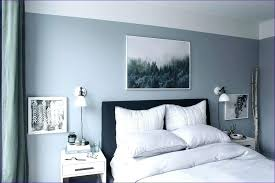 blue and white furniture. Gray Blue And White Furniture